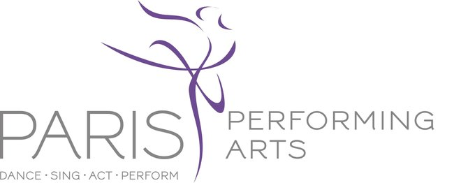 Paris Performing Arts - Dance, Sing, Act, Perform
